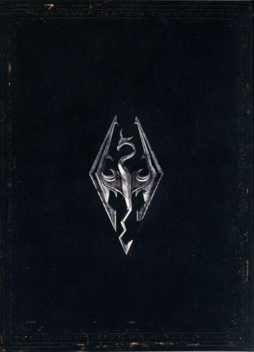 232613-the-elder-scrolls-v-skyrim-collector-s-edition-playstation-3-other