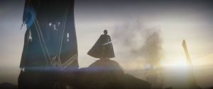 The Mandalorian Season 1 Review: It Ended On One Hell Of A High Note For Me!