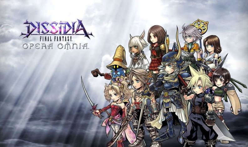 e527a5d6-dissidia-final-fantasy-opera-omnia-beginner-guides-faqs