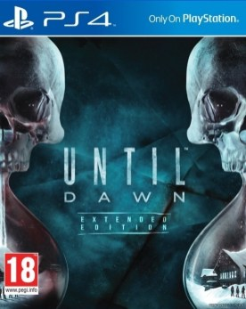 until-dawn-cover.cover_large