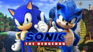 Could Movie Sonic Replace Modern Sonic As The New Standard For The Blue Blur To Help Deal With His Identity Crisis?