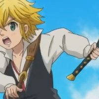 "Netflix's The Seven Deadly Sins (Nanatsu no Taizai) Season 4 ""Wrath of the Gods"" Disappoints Fans! What Happened?"