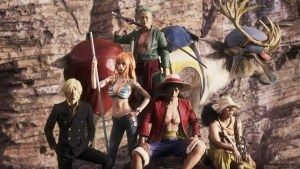 Netflix's One Piece Live-Action Series Is Going To Be Bad! Terribly Bad!