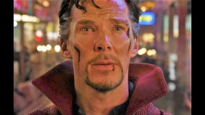 Doctor Strange 2's Director Scott Derrickson Leaving The Multiverse Of Madness Raises Concern For The Future Of This Sequel!
