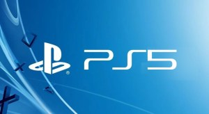 A BIG PS5 Leak Suggests Final Fantasy 16, A $499 Price Point, Demon's Souls Remastered & Specs On Par With Xbox Series X!