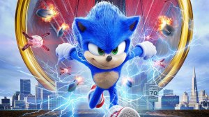 IGN's Wrong! Sonic The Hedgehog Movie NEEDS To Succeed! There's More At Stake Here Than We Care To Admit!