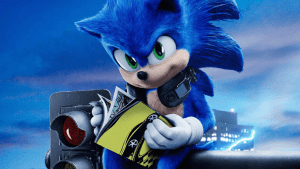 Early Sonic Movie Reviews Impression Is Looking Positive!