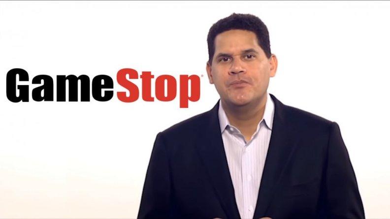 Reggie FIls-Aime GameStop.jpg