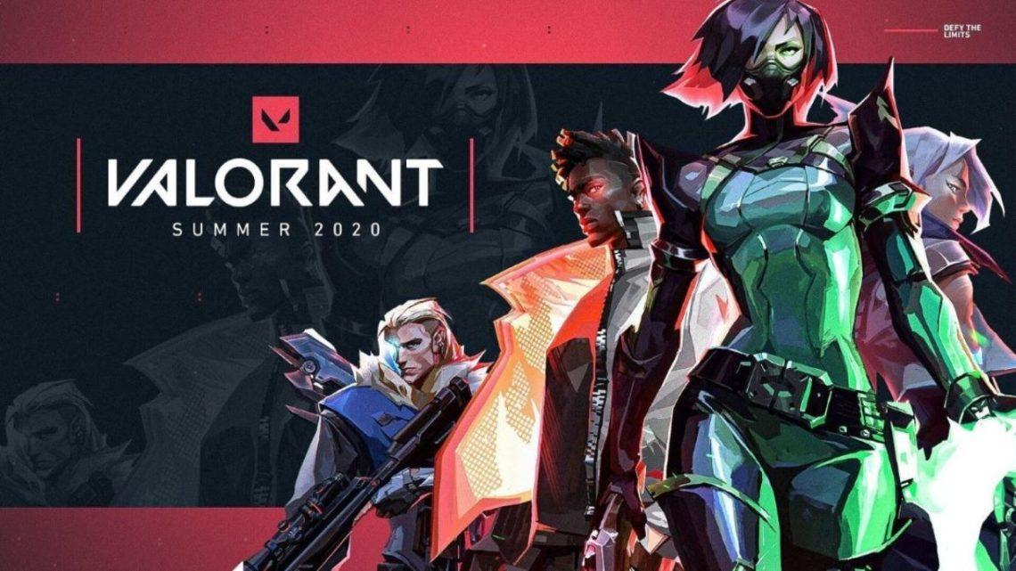 Valorant-Banner.jpg