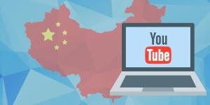 YouTube's Been Deleting Comments That Speak Against China!