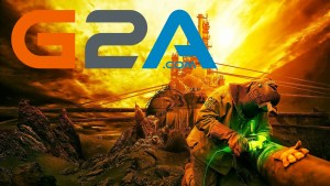 After Years Of Allegations, It Seems G2A Really Was Selling Stolen Keys!