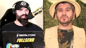 """Keemstar vs H3H3 & Pokimane vs ItsAGundam's """"Drama"""" Is Another Example Why YouTube Just Isn't A Secure Income Stream!"""