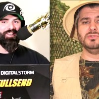 "Keemstar vs H3H3 & Pokimane vs ItsAGundam's ""Drama"" Is Another Example Why YouTube Just Isn't A Secure Income Stream!"