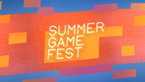 """Geoff Keighley's """"Summer Game Fest"""" Might Put The Final Nail In E3's Coffin!"""