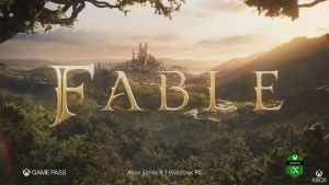 The New FABLE Game: Is It Fable 4, A Fable Remake Or A Fable MMO?