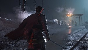 Ghost of Tsushima & SEKIRO Made Me REALIZE Why I'm Excited TO SEE MORE Original IP's!