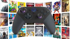 Will Amazon's Luna Learn From Google's Stadia? Can It Even Compete With The Xbox Game Pass?