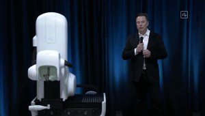 Elon Musk's Neuralink: A Promising Tech At The Cost Of Humanity's Privacy!