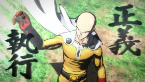 One Punch Man Being Nominated For Best Fighting Game In The GAME AWARDS 2020 Was Disrespectful To The Gerne!