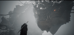 Odin: Valhalla Rising Shows Characters  & Massive Open World New Trailer Looks Phenomenal For An MMORPG!