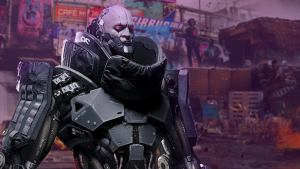After Playing Cyberpunk 2077 For 25+ Hours, I am Conflicted: First Impression!