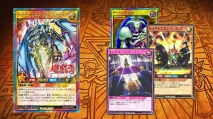 Yu-Gi-Oh! Rush Duel Might Be The Key To Bringing The Popular Card Game Back To The Masses!