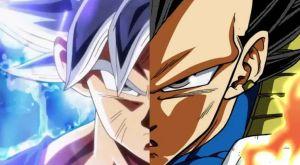 Vegeta's Ultra Ego vs Goku's Ultra Instinct: Which Transformation Is Better!