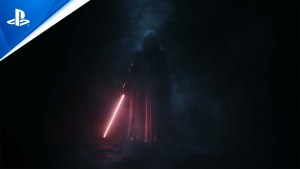 Star Wars: Knights Of The Old Republic Remake Confirmed