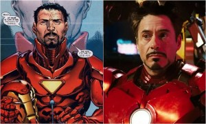 Do Actors Need To Look Like Video Game/Comic/Manga Characters In Movie Adaptations?