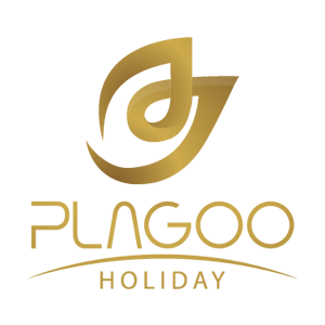 Plagoo Holiday