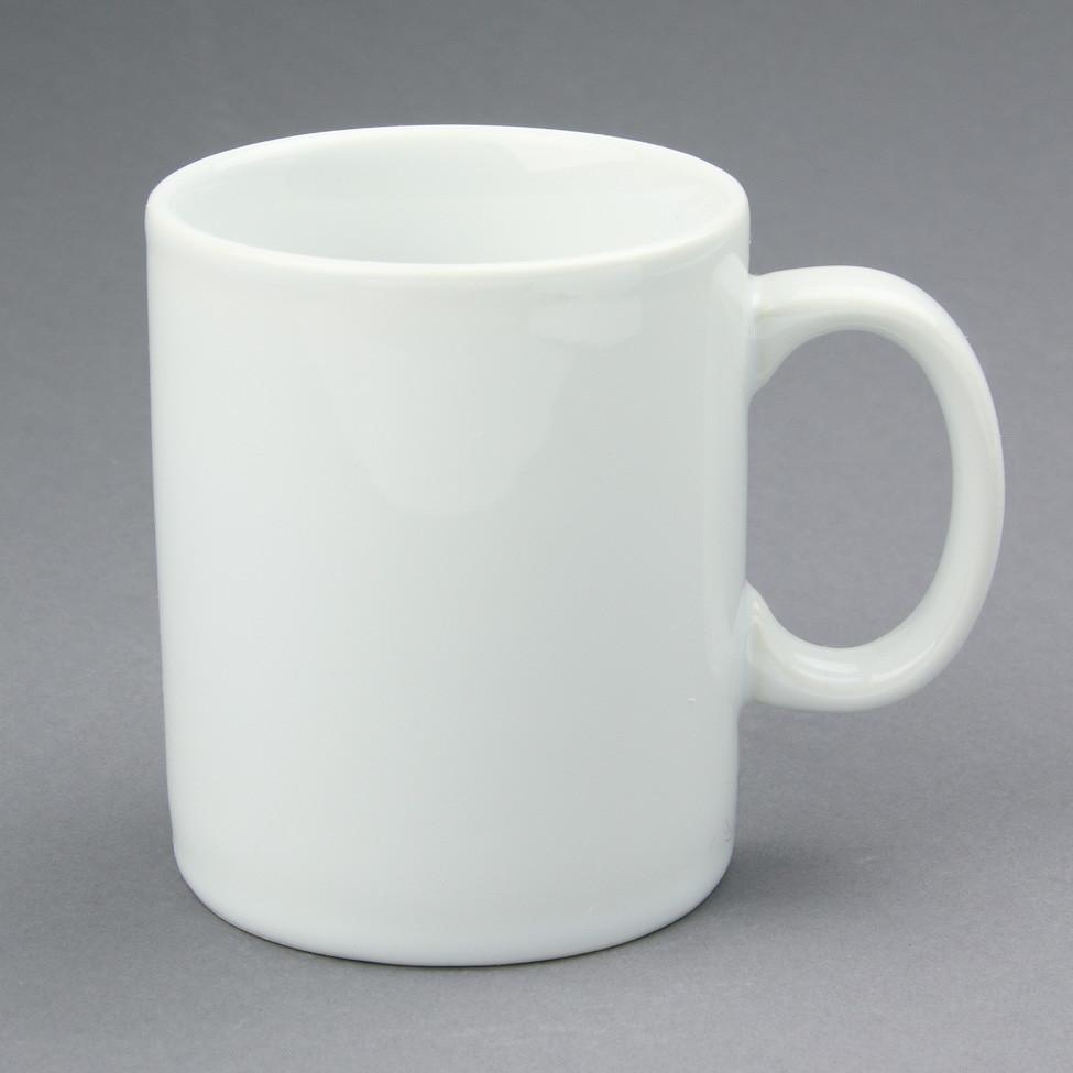 Teaz Cafe Mug Collection