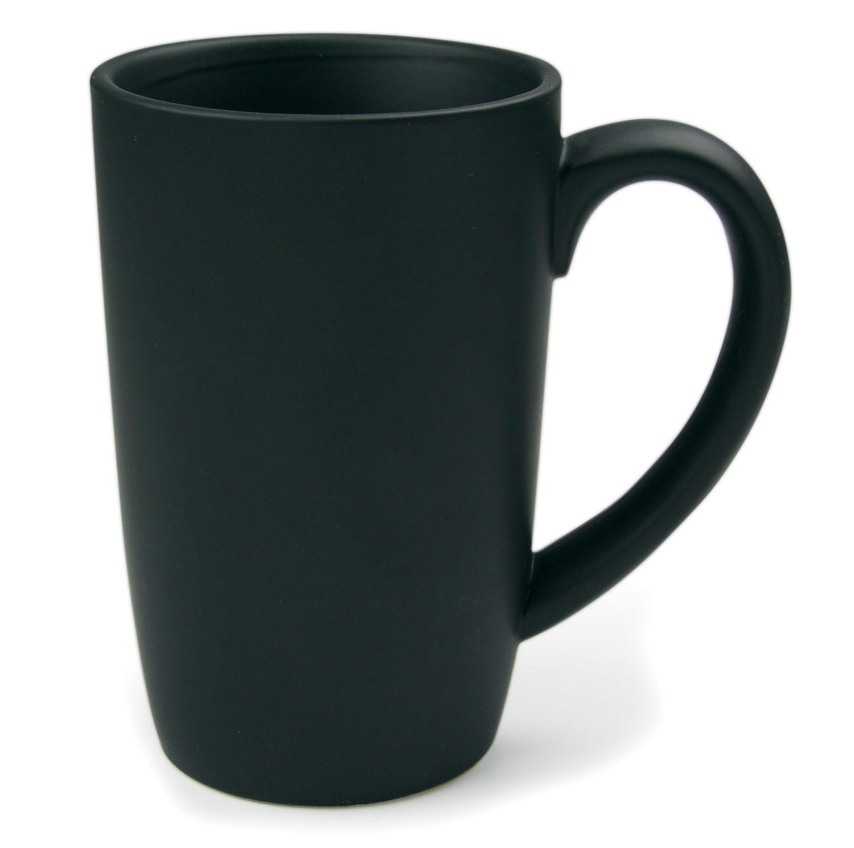 Teaz Cafe Mug Collection  OmniWare