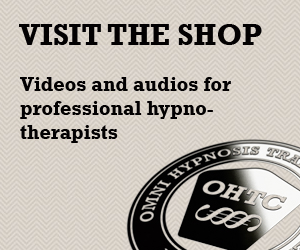 OMNIHYPNOSIS Downloads