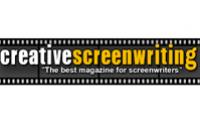 creativesw