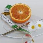 Consejos para perder peso rápido y saludablemente