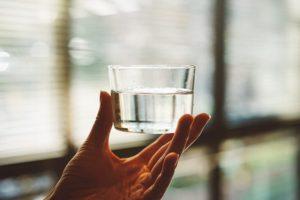 Como Tener Una Hidratación Saludable