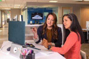 Cómo Ser Una Emprendedora | 8 Herramientas Clave Para El Éxito