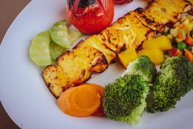 Como Iniciar La Dieta Keto Desde Cero