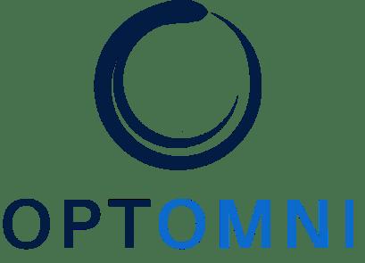 Optomni logo