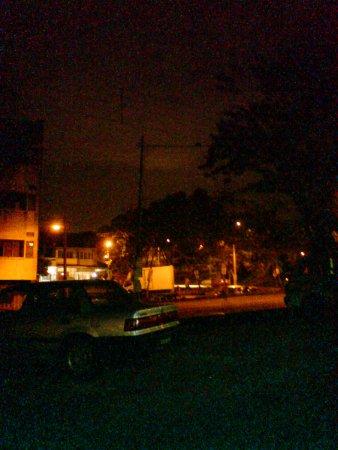 熟悉的凌晨… | STARBUCKS ♥er