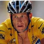lance Armstrong,cycling