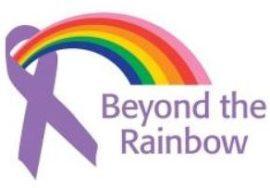 Running Beyond the Rainbow 5K Newmarket NH 2017
