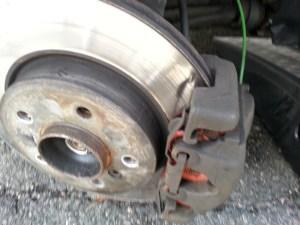 BMW, maintenance, DIY auto repair