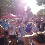 granara-skerry 5k,runners