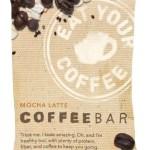 coffeebar, coffee, caffeine