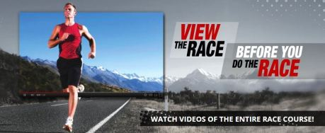 View The Race