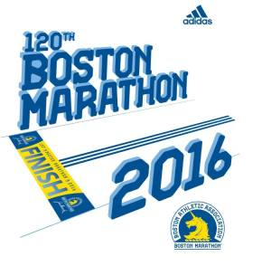 Boston Marathon, taper tantrums