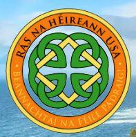 Ras Na Heirnann 5K, Somerville 5K race