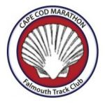 cape cod marathon, new england fall marathobs