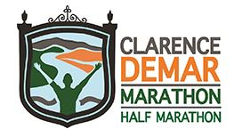 new england fall marathons, Clarence demar, New Hampshire Marathon